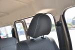 长安之星3驾驶员头枕图片