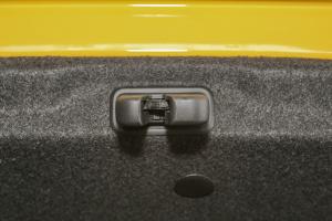 A5 空间-个性化黄色