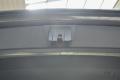 进口奥迪Q5 油门刹车踏板图