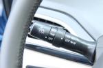 艾瑞泽M7大灯开关图片