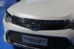 凯美瑞Hybrid凯美瑞 混动图片