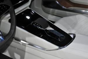 大众C Coupe GTE大众C Coupe GTE图片