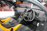 迈凯伦675LT迈凯伦675LT图片