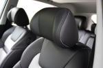 优6 SUV驾驶员头枕图片