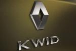 雷诺KwidKwid 官方图图片