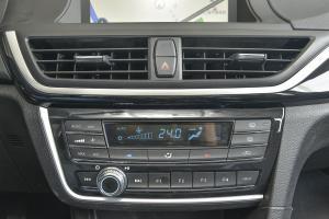 V6菱仕空调