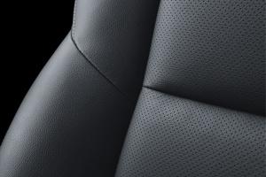 CR-V2015款官图