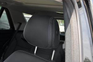 奔驰M级(进口)驾驶员头枕图片