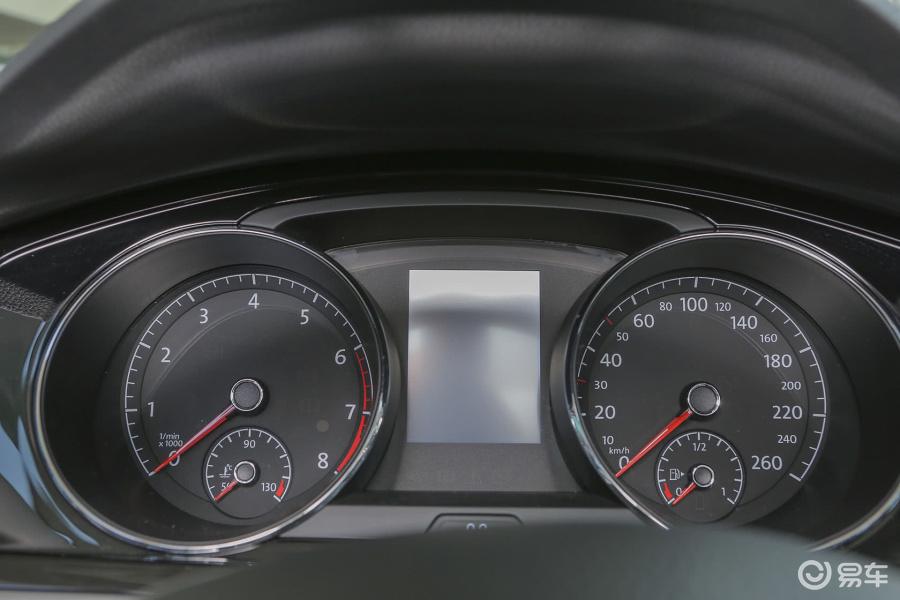 渡2015款1.8TDSG330TSI舒适版仪表汽车图傲斗凌天史祖之刃怎么觉醒图片