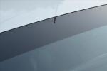 日产370Z 外观