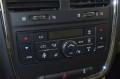进口大捷龙 中控台空调控制键图