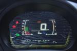 全球鹰K11D              仪表盘背光显示