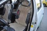 全球鹰K11D              驾驶员座椅