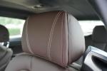 宝马M6(进口)驾驶员头枕图片