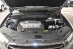 哈弗H6 Coupe 发动机