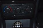 风光360                中控台空调控制键