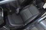 风光360                驾驶员座椅