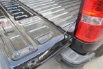 SIERRA 行李厢支撑杆