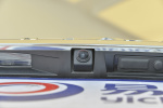 英菲尼迪QX60 外观