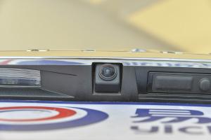 英菲尼迪QX60 QX60外观-莹贝白