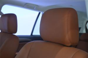萨瓦纳驾驶员头枕图片