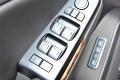 GMC YUKON 车窗升降键图