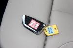 宝马2系多功能旅行车(进口)宝马2系多功能旅行车-内饰图片