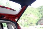 宝马2系多功能旅行车(进口)宝马2系多功能旅行车-空间图片