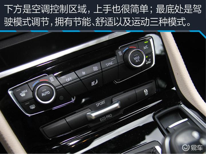 九鼎娱乐官方下载文档指导
