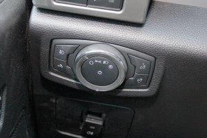 进口福特F系列 大灯开关
