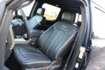 F系列 驾驶员座椅