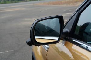 X7后视镜镜面(后)