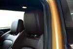 陆风X7驾驶员头枕图片