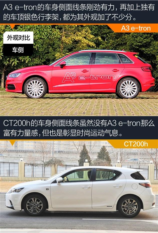 彩世界北京pk手机版 25