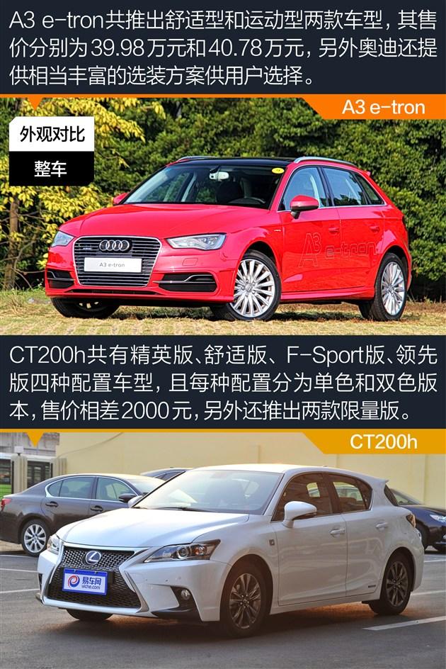 彩世界北京pk手机版 17