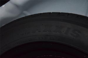 福克斯三厢 备胎品牌
