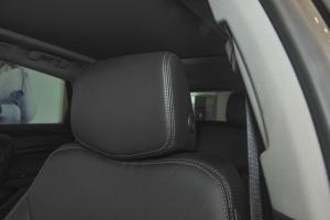 进口凯迪拉克SRX 驾驶员头枕