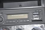 新顺达中控台音响控制键图片