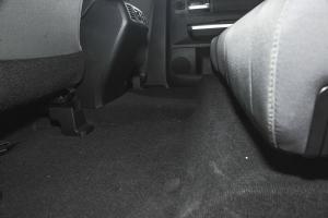 进口坦途 坦途 空间-黑色