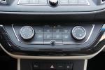 荣威360 中控台空调控制键