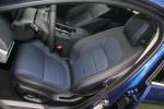 捷豹XE驾驶员座椅图片