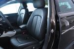 奥迪A6 allroad 驾驶员座椅
