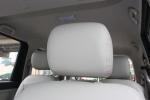 福瑞达M50 s驾驶员头枕图片