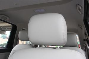 昌河M50驾驶员头枕图片