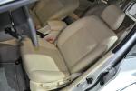启腾EX80驾驶员座椅图片