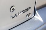 蓝瑟(进口)新款LANCER图片