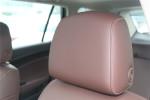 昂科威ENVISION驾驶员头枕图片