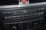 路盛E70 中控台音响控制键