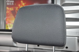 伽途T3 驾驶员头枕