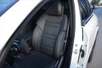 奔驰GLE级AMG运动SUV(进口)驾驶员座椅图片